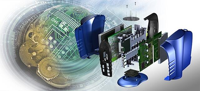 SOLIDWORKS PCB: Free Trial Evaluation