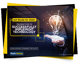 10_Practices_to_Successfully_Implement_Technology_Thumbnail (1)