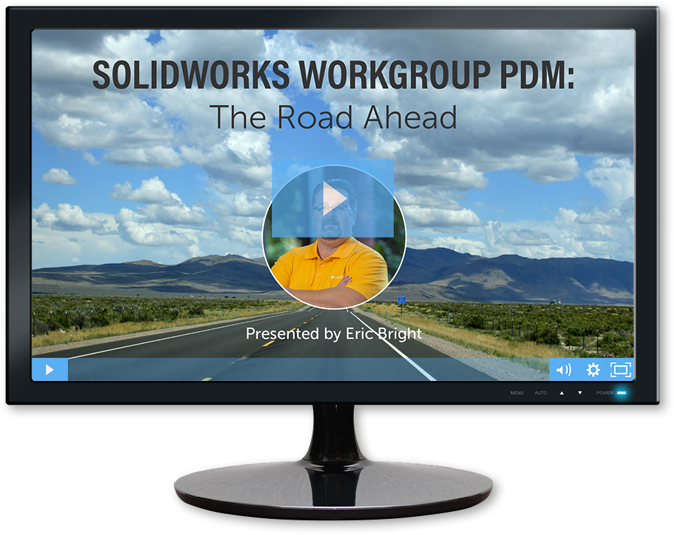 3D-SW-PDM-road-ahead-screen-only.png