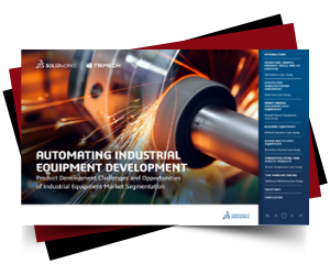 Automating Industrial Equipment Development Thumbnail (1)