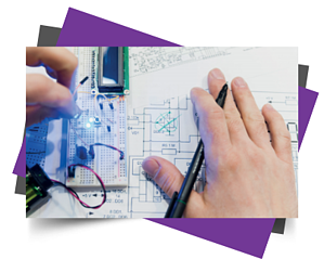 Rules for Cooperative Electrical and Mechanical Product Design White Paper