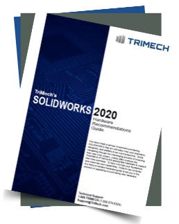 SW_Guide_TM SW Requirements PDF