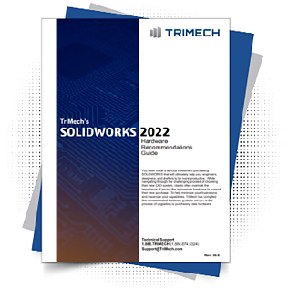 TM 2022 Hardware Recommendations Guide