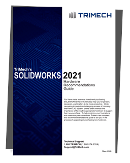 Top_11_Features_in_SOLIDWORKS_2021_Infographic (1)